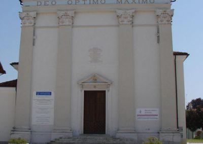 Chiesa Arcipretale di San Martino